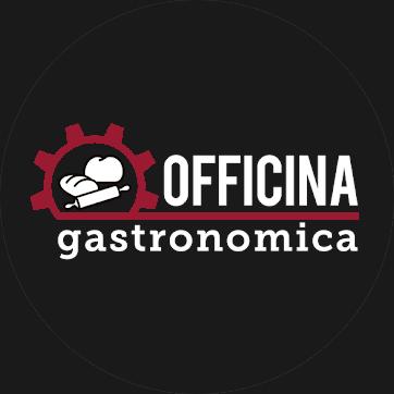 logo-officina-gastronomica-tondo