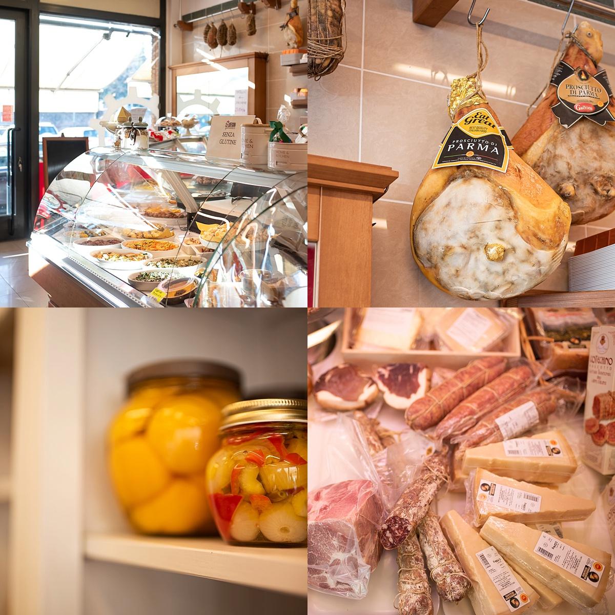 officina-gastronomica-negozio-09